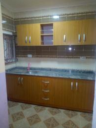 2 bedroom Flat / Apartment for rent Abiodun Wright Adelabu Surulere Lagos