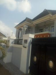 2 bedroom Flat / Apartment for rent Ologuneru Eleyele Ibadan Oyo