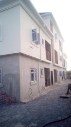 2 bedroom Flat / Apartment for rent After LAGOS BUSINESS SCHOOL. Ajah Sangotedo Ajah Lagos