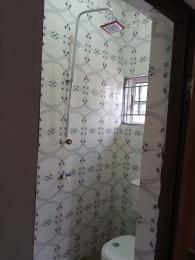 2 bedroom Shared Apartment Flat / Apartment for rent Wuraola Street Selewu Igbogbo Ikorodu Lagos