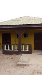 2 bedroom Flat / Apartment for rent   Epe Road Epe Lagos