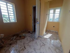 2 bedroom Blocks of Flats House for rent Ogombo Ogombo Ajah Lagos