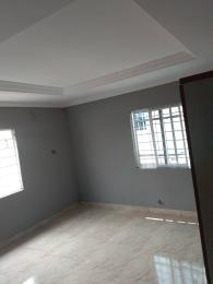 2 bedroom Penthouse Flat / Apartment for rent Royal Palm Will Estate by Remelk Badore Ajah Lagos