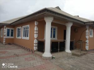 Flat / Apartment for rent Premier Estate Akuru Ibadan Oyo
