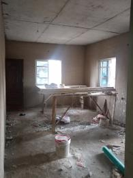 2 bedroom Flat / Apartment for rent Ebute Metta West Costain Ebute Metta Yaba Lagos