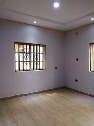 3 bedroom Mini flat for rent Oke Ira Ajah Lagos