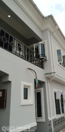 2 bedroom Flat / Apartment for rent PEACE ESTATE Amuwo Odofin Lagos