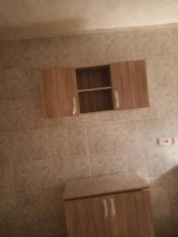 2 bedroom Flat / Apartment for rent Beckley phase 2 Abule Egba Lagos