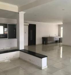 2 bedroom Boys Quarters Flat / Apartment for rent Wise Wuse 2 Abuja