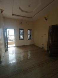 2 bedroom Flat / Apartment for rent Coperation Estate Apple junction Amuwo Odofin Lagos