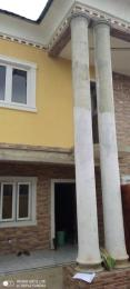 2 bedroom Flat / Apartment for rent Ayobo Ipaja Lagos