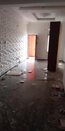 2 bedroom Flat / Apartment for rent Ebute metta Adekunle Yaba Lagos