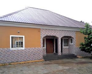 2 bedroom Flat / Apartment for rent Saraha Main Estate Lokogoma Abuja