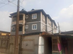 2 bedroom Flat / Apartment for rent ... Ojota Ojota Lagos