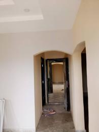 2 bedroom Flat / Apartment for rent Ekoro road Abule Egba Abule Egba Lagos