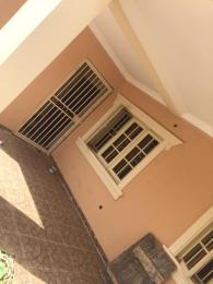 2 bedroom Blocks of Flats House for rent Akoto estate Oluyole Estate Ibadan Oyo