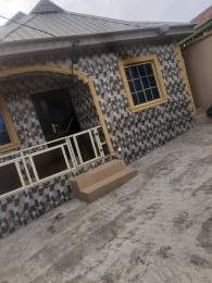 2 bedroom Shared Apartment Flat / Apartment for rent Abiola Way, Abeokuta Abeokuta Ogun