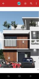 2 bedroom Penthouse Flat / Apartment for sale Ocean Bay Estate Lekki Phase 1 Lekki Lagos