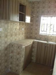 2 bedroom Flat / Apartment for rent Agri road, igando Igando Ikotun/Igando Lagos