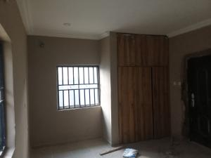 2 bedroom Flat / Apartment for rent Located at CBN quarter Lugbe Abuja