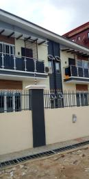 2 bedroom Flat / Apartment for rent Pako Dopemu Alimosho Alimosho Lagos