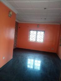 2 bedroom Flat / Apartment for rent Berra Estate Chevron  chevron Lekki Lagos