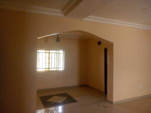 2 bedroom Mini flat Flat / Apartment for rent 69 road  Gwarinpa Abuja