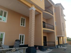 2 bedroom Blocks of Flats House for rent Mark Close Eputu Ibeju-Lekki Lagos