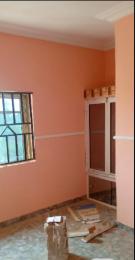 2 bedroom Flat / Apartment for rent Timber market road Naze owerri north Owerri Imo