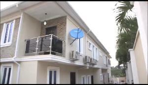 2 bedroom Flat / Apartment for shortlet Bashiru Shittu Street Shangisha Kosofe/Ikosi Lagos