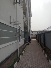 2 bedroom Flat / Apartment for rent Ikolaba Bodija Ibadan Oyo