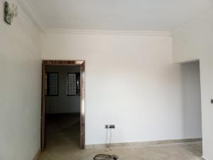 2 bedroom Flat / Apartment for rent Located after Islamic center Lugbe Abuja