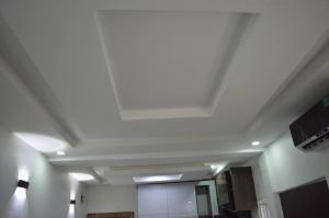 2 bedroom Mini flat Flat / Apartment for sale By finance quarters Wuye Abuja