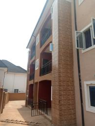 2 bedroom Mini flat Flat / Apartment for rent Priemier Layout Enugu Enugu