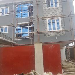 2 bedroom Mini flat Flat / Apartment for rent Hughes Avenue  Alagomeji Yaba Lagos