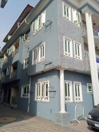 2 bedroom Flat / Apartment for rent CMD Off Ikosi ketu Road Alausa Ikeja Olowora Ojodu Lagos