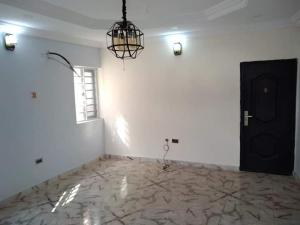 2 bedroom Flat / Apartment for rent Adeola Estate Ogba College Road Ifako-ogba Ogba Lagos