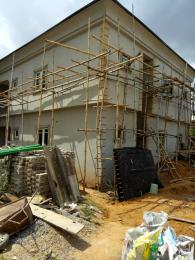 2 bedroom Flat / Apartment for rent Oko Oba Scheme 1 Estate Abule Egba Abule Egba Lagos