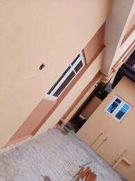 2 bedroom Flat / Apartment for rent Gowon Estate Ipaja Lagos