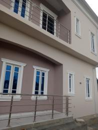 2 bedroom Flat / Apartment for rent K-Farm, Obawole Ifako-ogba Ogba Lagos