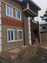 2 bedroom Flat / Apartment for rent ... New garage Gbagada Lagos