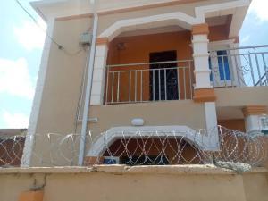 2 bedroom Flat / Apartment for rent Aloso ikola alagbado ipaja road Lagos  Alagbado Abule Egba Lagos