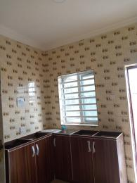 2 bedroom Flat / Apartment for rent Abiola Estate Ayobo Lagos Ayobo Ipaja Lagos