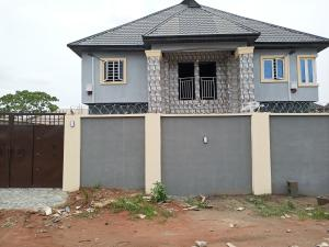 2 bedroom Flat / Apartment for rent P & T Estate Ipaja road Ipaja Lagos