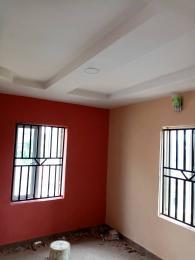 1 bedroom Flat / Apartment for rent Kasumu Estate, Tipper Garage Zone A Akala Express Ibadan Oyo