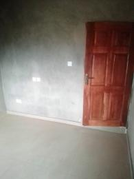 2 bedroom Flat / Apartment for rent 21, Olajide Badaru Street, Ijoko, Ota, Ogun State Sango Ota Ado Odo/Ota Ogun