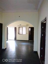 2 bedroom Mini flat Flat / Apartment for rent Adifase Street,  off olorunkemi, Ladylak, Shomolu.  Shomolu Shomolu Lagos