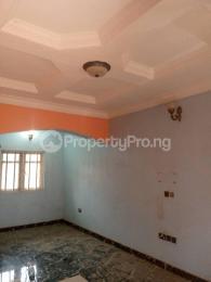 2 bedroom Flat / Apartment for rent Valley Estate Iyana Ipaja Lagos. Alimosho Lagos