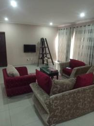 2 bedroom Flat / Apartment for shortlet Awuse Estate Opebi  Opebi Ikeja Lagos