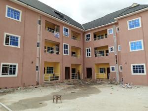 2 bedroom Mini flat Flat / Apartment for rent Centenary Gardens Eneka Eneka Port Harcourt Rivers